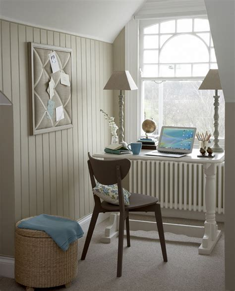 Small Home Office Design Ideas Stylish Eve Ideas For A Home Office