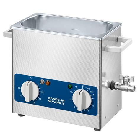 sonic bathroom medical ultrasonic cleaner suppliers australia