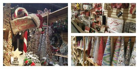 gordmans christmas pictures fabulous fall finds at gordmans gift card giveaway shesaved 174