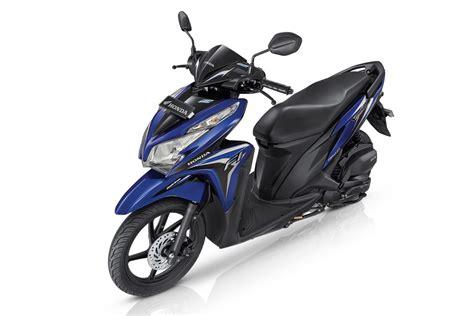 Karpet Motor Vario Techno New 125 150 Blue vario 125 techno 2015 new calendar template site