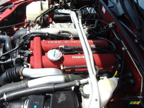 small engine maintenance and repair 2005 mazda mx 5 auto manual service manual remove engine from a 2005 mazda miata mx 5 service manual remove engine from
