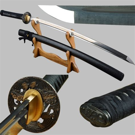 Handmade Japan - handmade katana japan reviews shopping handmade