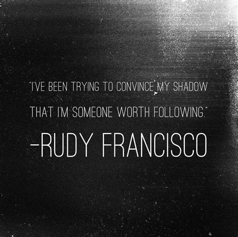 picture quotes i ve been trying to convince my shadow that i m so