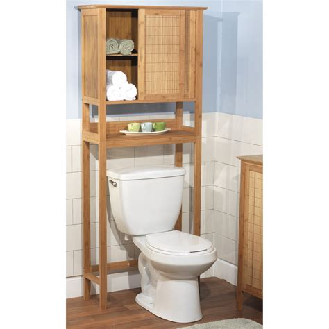 Bathroom Etagere Ikea the toilet cabinet ikea manicinthecity