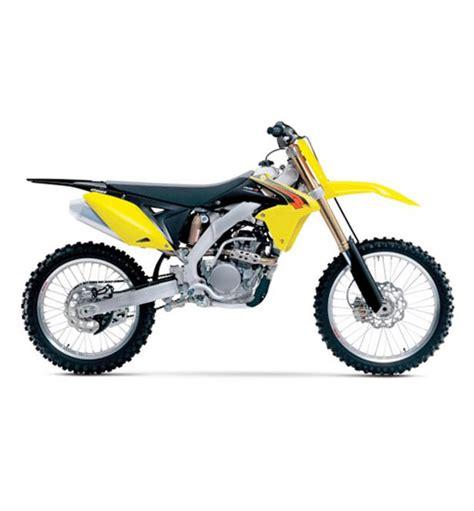 Suzuki 0 Finance Deals 2015 Suzuki Rm Z 0 Apr Representative Gh Motorcycles