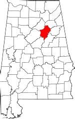 Clair County Court Records Search St Clair County Alabama Records Directory