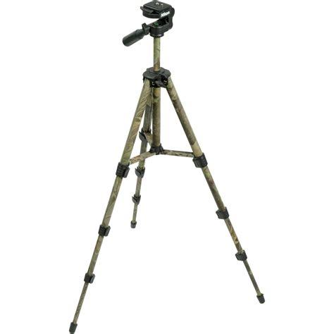 Tripod Nikon nikon compact camo tripod 851 b h photo