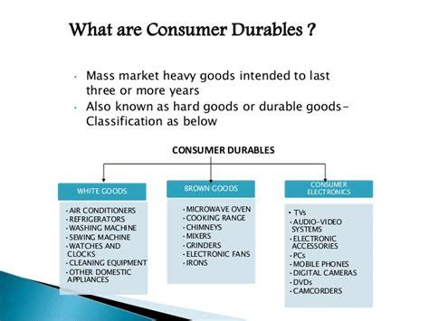 Kitchen Speakers lg consumer durables home appliances marketing analysis