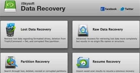 data recovery software free download full version mac iskysoft data recovery for mac registration code full