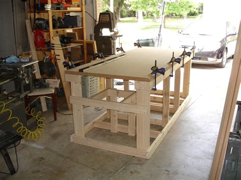Backyard Woodshop by Book Of Ultimate Woodworking Bench In Us By Emily