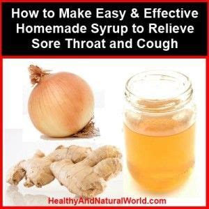 8 Remedies To Ease A Sore Throat by 25 Best Ideas About Sore Throat And Cough On
