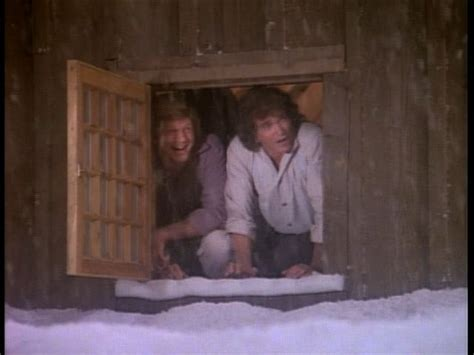 little house on the prairie christmas episodes episode 811 a christmas they never forgot little house on the prairie wiki fandom