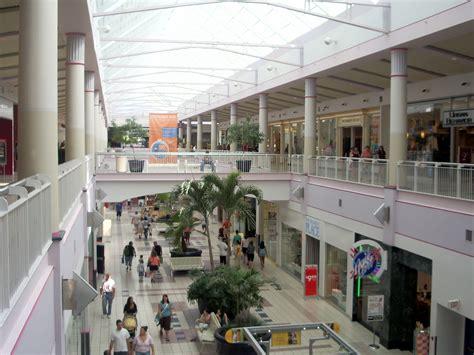 crossgates mall crossgates mall