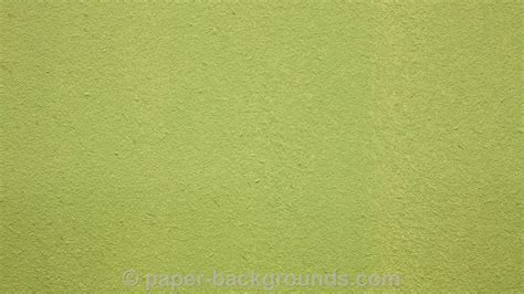 green painted walls paper backgrounds green painted wall texture background hd