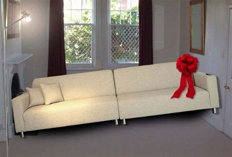 shit sofa found shit 187 furniture funny bizarre amazing pictures