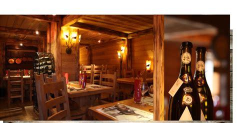 Restaurant La Grange Besancon by La Grange Besan 231 On A La Conqu 234 Te De L Est