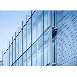 glass curtain wall manufacturers curtain wall manufacturers in mumbai curtain menzilperde net