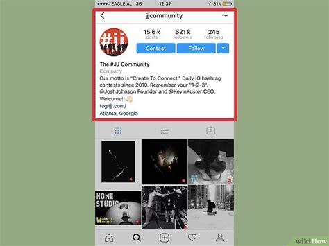 get 100 followers comment obtenir 100 followers sur instagram 10 233