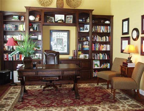 Home Office Traditional Home Office Traditional Office Traditional Home Office Dallas By Dorsch Interiors Llc