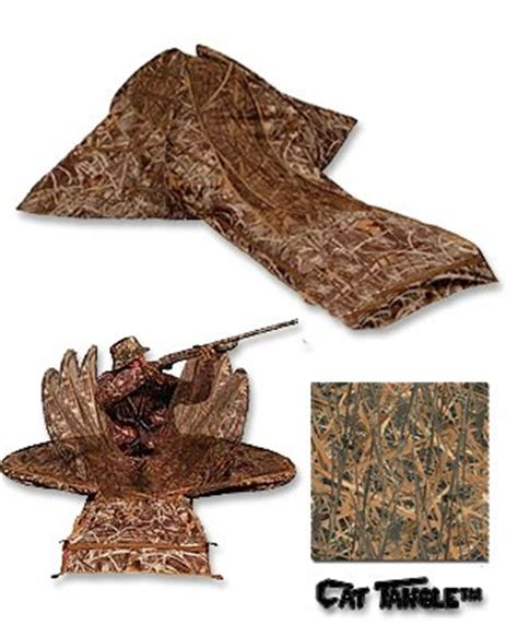 layout goose blind camo layout blind picture pages
