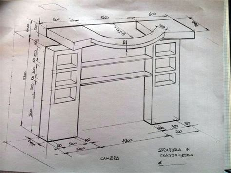 insonorizzare un appartamento casa moderna roma italy mobili cantina