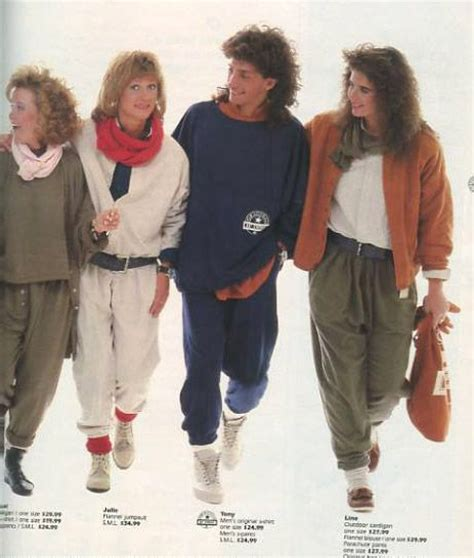 80s fashion for www imgkid the image