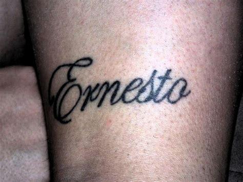 conoce el nuevo tatuaje que se acabo de hacer amber rose tatuajes de nombres en cursiva vix