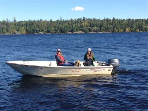 boat rental mn lakes crane lake boat rentals houseboats crane lake