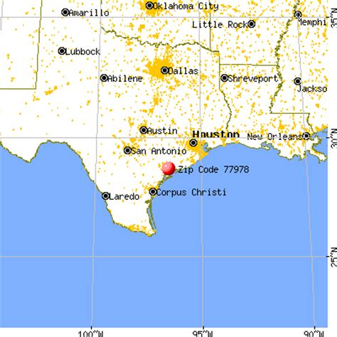 where is point comfort texas 77978 zip code point comfort texas profile homes