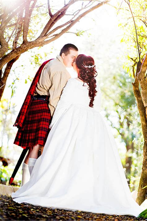 a stunning themed wedding in south africa uk wedding plans and presents