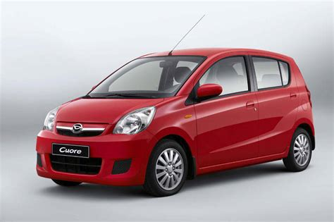 new car price 2014 new daihatsu cuore 2014 car price in karachi lahore