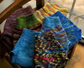 pattern knitting diaper cover bleu arts knit diaper cover pattern