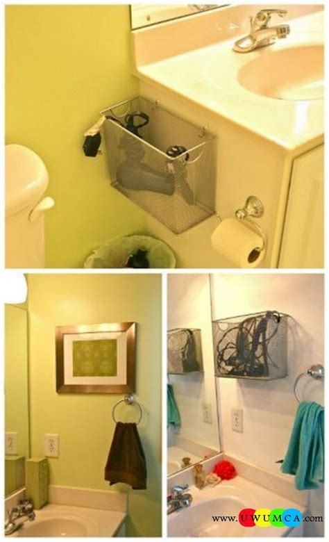 bathroom wall solutions 40 best wall hung sanitary solutions for the small space
