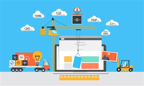 graphic design website maker make your website competitive with web and graphic design