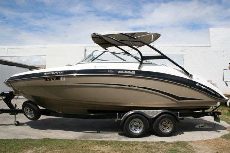 used fishing boats for sale san antonio boats for sale in san antonio texas used boats for sale
