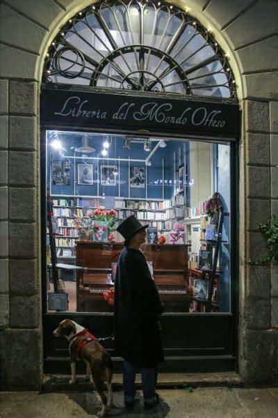 librerie indipendenti 32 librerie indipendenti d la repubblica