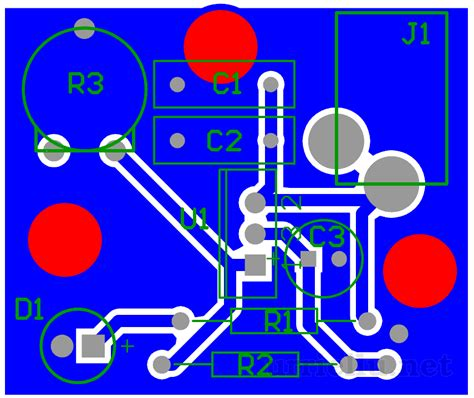 pcb layout software comparison pcb design and schematics are available here atx