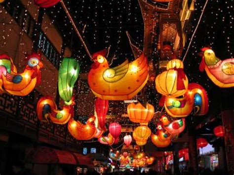 new year traditions and decorations traditions lovetoknow