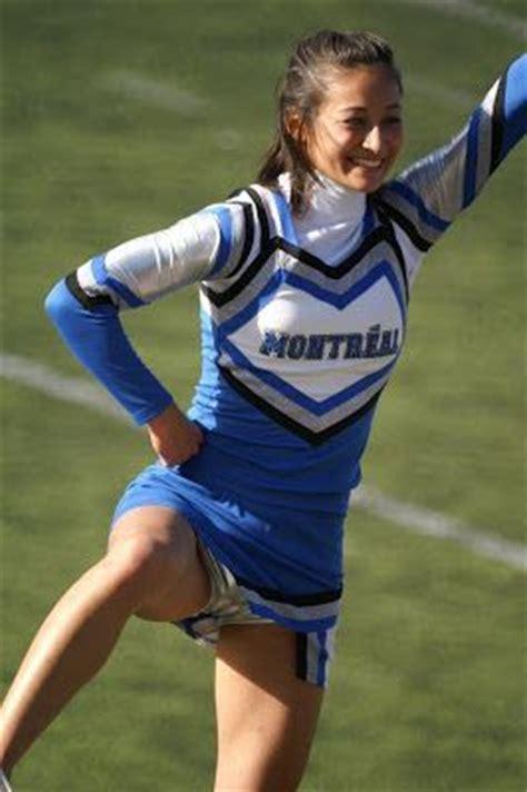 college cheerleader uniform malfunction nfl cheerleader wardrobe malfunction cheerleader pinterest
