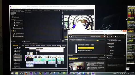 adobe premiere cs6 network rendering asus n550 adobe premiere cs6 render speed test at 1080p