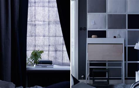 schlafzimmer schalldicht machen zwei m 246 glichkeiten dein schlafzimmer schalldicht zu