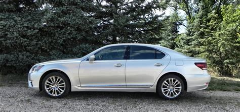 2014 lexus gs460 2014 lexus gs 460 gallery aaron on autos