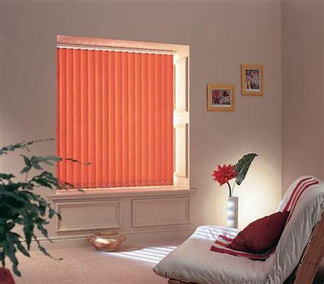 jalousie orange energie sparen mit sonnenschutz fensternorm