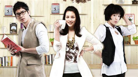 film drama korea a coffee to go coffee house korean dramas wallpaper 32447517 fanpop