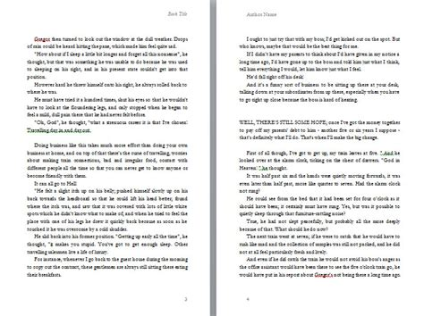 ebook picture format free download program how to format your ebook in word