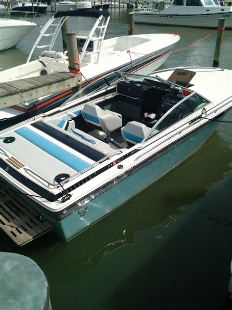 formula boats website formula fs 3 1985 for sale for 4 600 boats from usa