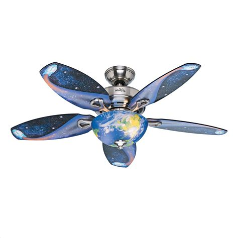 childrens ceiling fan picture 18 of 34 hunter discovery ceiling fan lovely