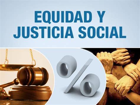 Imagenes De Justicia Y Equidad Social | equidad y justicia social by senplades issuu