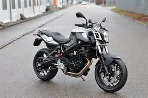 bmw f 800 r umbau moto mader