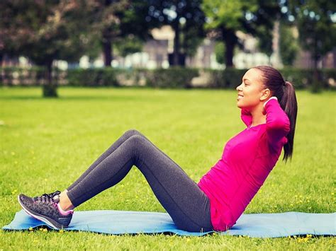 exercise may stem kidney damage in lupus patients